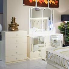 Master bedroom - 8941 - 6 pieces