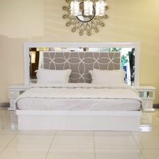 Master bedroom - 8942 - 6 pieces
