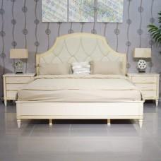 غرفة نوم رئيسية مودرن - فيلونج 8823 - 6 قطع