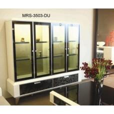 Modern Display Unit - 1 pieces - MRS - 3503 - DU
