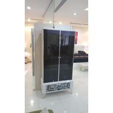 Modern Display Unit - 1 pieces - MRS - 3504 - DU