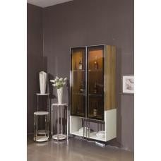 Modern display unit - 1 piece - MLC - 4804 - DU