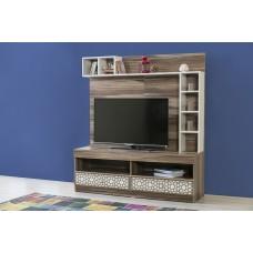 Modern Library - Hazal TV