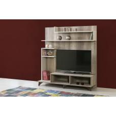 Modern Library - faba TV