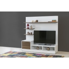 Modern Library - daye TV
