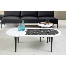 Modern tables set - 3 pieces - 230