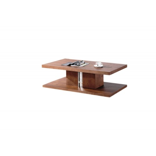 Modern Tables Set - 3 pieces - SK1711AB