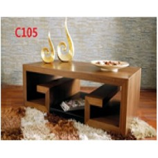 Modern Table - 1 piece - C105