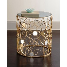 Modern side table - 1 piece - GS - S0022