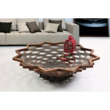 Modern Center Table - 223
