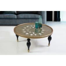 Modern center table - 217