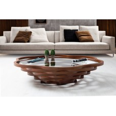 Modern Center Table - 208