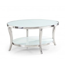 Modern Center Table - HF - 029B