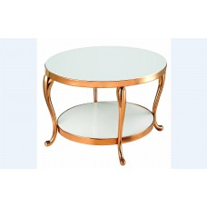 Modern Center Table - HF - 077