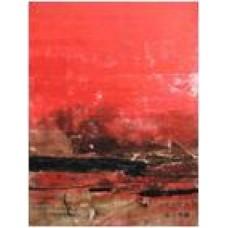 Modern Painting - 1 Piece - 08200407A