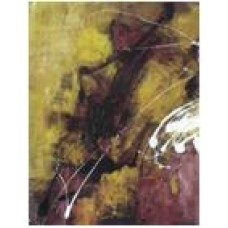 Modern Painting - 1 piece - 07210302