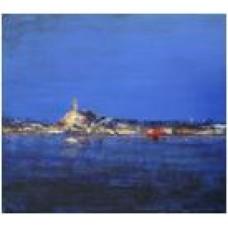 Modern Painting - 1 piece - 08100901