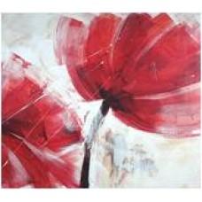 Modern Painting - 1 piece - 07208607