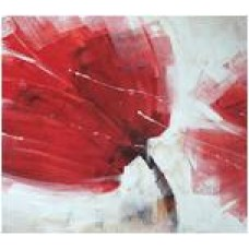 Modern Painting - 1 piece - 07208611
