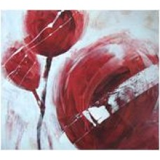 Modern Painting - 1 piece - 07208610