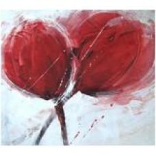 Modern Painting - 1 piece - 07208612