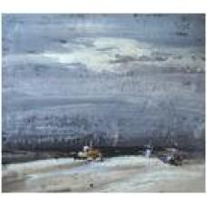 Modern Painting - 1 piece - 07207807
