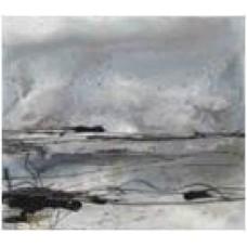 Modern Painting - 1 piece - 08106002