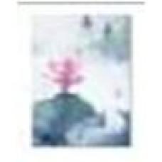 Modern Painting - 1 Piece - SC9756