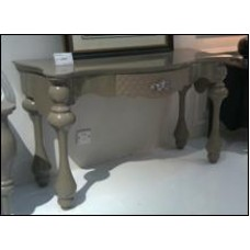 Entrance table - 1 piece - S132
