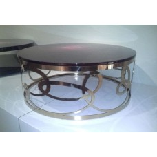 Entrance table - 1 piece - 332T