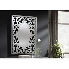 Modern Mirror Inlet - 1 Piece - GD - FMN0198
