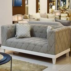 Modern sofa - 4 pieces - 61928