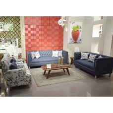 Modern sofa set - 4 pieces - 5315