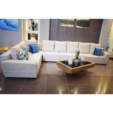 Modern Corner - 5 pieces - 6090