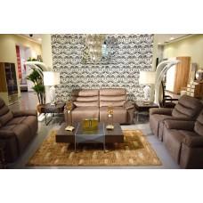 Modern sofa set - 4 pieces - R8605