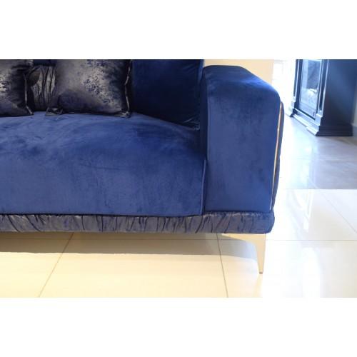 Modern sofa set - 4 pieces - Avangard