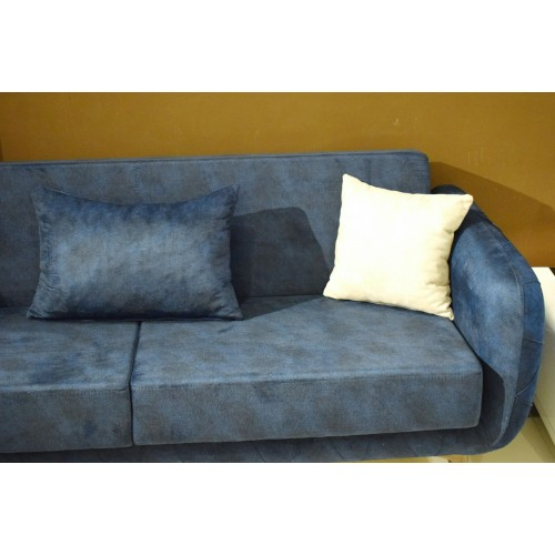 Modern sofa - 4 pieces - Linda