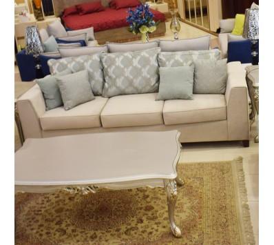 Modern sofa 3941