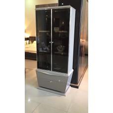 Modern Display Unit - 1 Piece - LEV - 3404 - DU